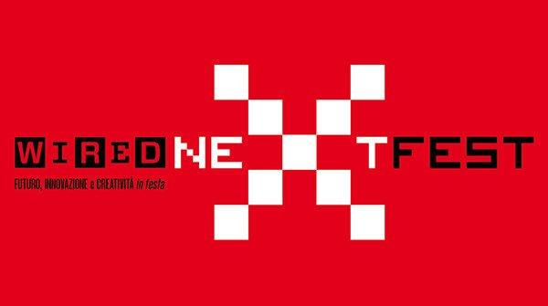 wired next fest logo